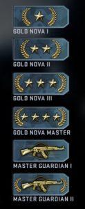 CS-GO-gold