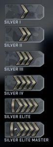 CS-GO-silver