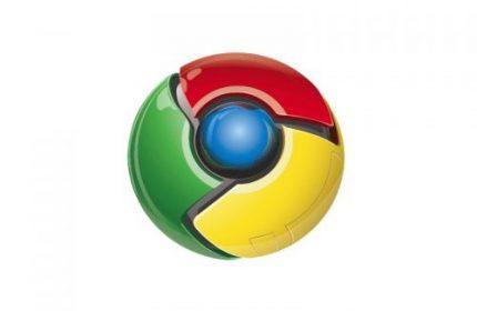 Chrome verileri başka bilgisayara aktarma veya kullanma