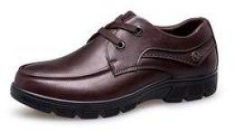 Deri ayakkabıyı uzun yıllar kullanmanın yolları