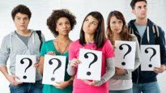 KPSS Önlisans mezunu ortaöğretim düzeyinde sınava girebilir mi?