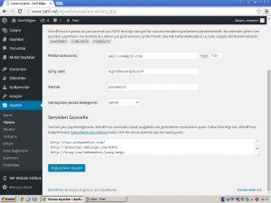 wordpress-guncel-servisler-ping