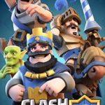 clash-royale-birlik