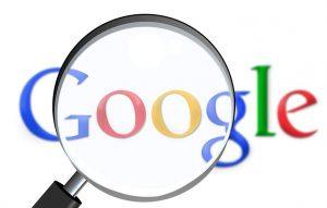 google-index-alma-yeni-site
