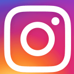 instagram-otomatik-begenme-cozumu