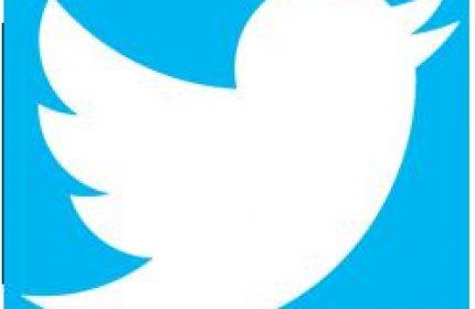 Twitter boş tweet atmak! Eylül ayı güncel!