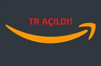Amazon'dan alışveriş nasıl yapılır? Detaylı