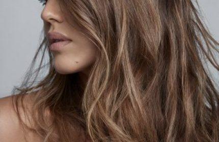 Deniz Tuzu ile Saç Spreyi Nasıl Yapılır?