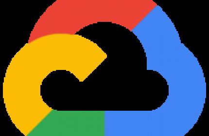 Google'dan Herkese 300 USD! 2 Ay Ücretsiz VDS