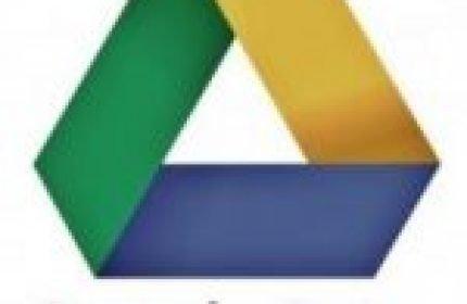 Sınırsız – limitsiz google drive hesabı almanın yolu! Alan sıkıntısı çekmeyin.