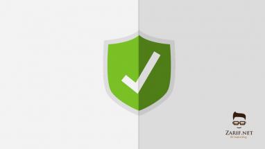 İnternet güvenliğini sağlamak için ne gibi önlemler alırız?