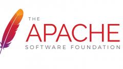 Apache Server Nedir? Ne İşe Yarar?