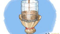 Bakteriler Sayesinde Kirli Suyu, İçme Suyuna Çeviren Sistem