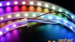 Neden LED Aydınlatma Sistemi Kullanmalıyız?