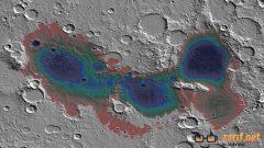 Mars'ta Su Bulunmasının Dünya'ya Etkileri