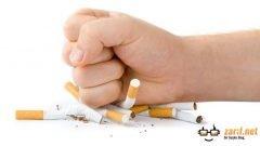 Sigarayı Bırakma Evresinde Vücuttaki Değişiklikler Nelerdir?