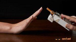 Sigara bırakma evresinde yaşayacaklarınız