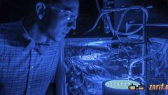 Türünün İlk Örneği Olan Nano Aşının Farklı Kanser Tiplerine Uygulanabilmesi