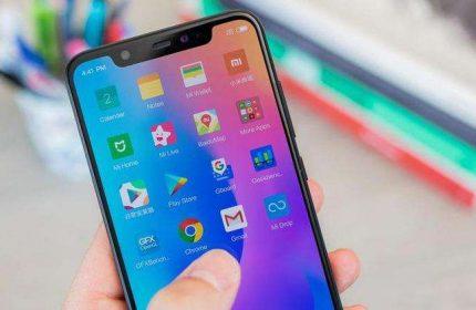 En İyi Xiaomi Telefon Modelleri 2018