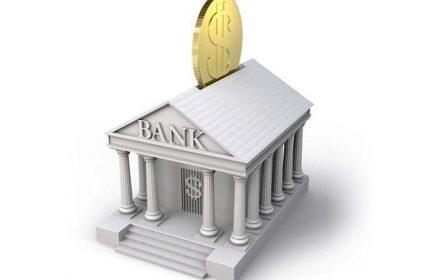 Ülkemizde Bulunan Banka Çeşitleri Nelerdir?