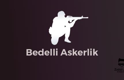 2018 Bedelli Askerlik 4. Celp Dönemi Ne Zaman Açıklanacak?