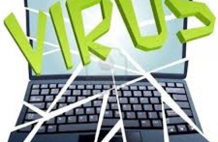 Bilgisayarınızda muhtemel bulunan virüsler ve çözümleri