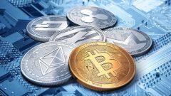 En İyi Bitcoin Analiz Siteleri