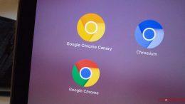 Chrome İçin Kullanışlı Faydalı Eklentiler