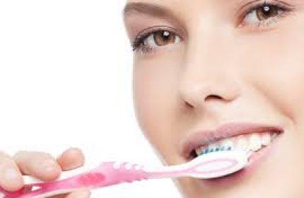 Ağız ve Diş Temizliği İçin Doğru Diş Fırçalama