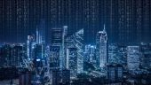 Finansal Teknolojiler Nelerdir? Neden Önemlidir?