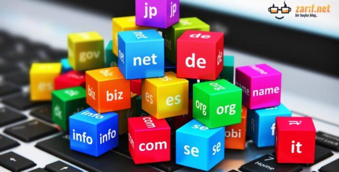 İnternet Sitesi Kurulumu Nasıl Yapılır?