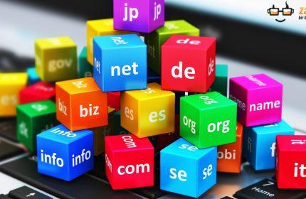İnternet Sitesi Açmak İçin Ne Gerekli?