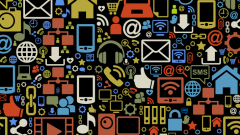 Medya Toplumu Nasıl Etkiler? Medyanın Yararları Nelerdir?