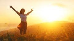Sağlığınızı İyileştirmek İçin Birkaç Öneri