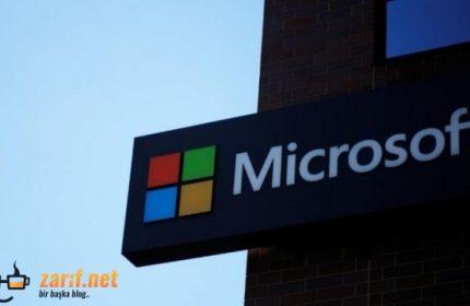 Bilgisayar İçin En İyi Virüs Programı Windows Defender