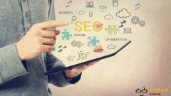 Bir WordPress Blog Optimize Etmek İçin SEO Nasıl Kullanılır