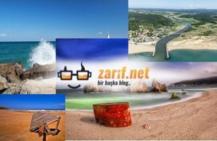 İstanbul'a Yakın Hafta Sonu Tatil Yerleri