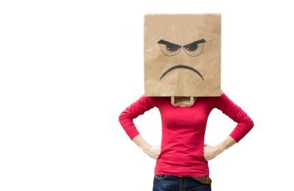 Olumsuz Müşteri Yorumlarına Nasıl Cevap Verilir?