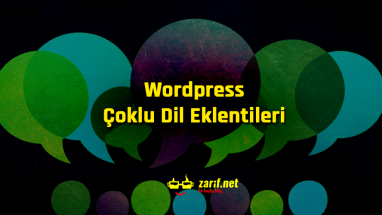 En İyi WordPress Dil Çeviri Eklentisi Hangisi?