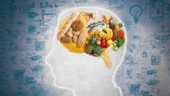 Zeka Geliştiren Yiyecekler Nelerdir?