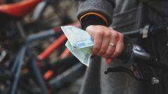 Düşük Yatırımlı İş Fikri: Ücretli Bisiklet Bakım ve Onarımı