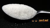 Şekerin insan vücuduna zararları nelerdir?