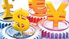 Forex Para Kazanma İpuçları ve Önerileri