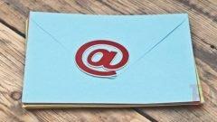 Contact form 7 ileti göndermemesi – SMTP Ayarları