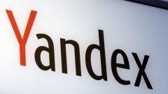 Yandex bot http 406 tarama hatası – İndexleme çözümü