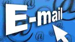 Hotmail Yeniliklere Devam Ediyor
