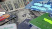 Amerika'Da Banka Hesabı Nasıl Açılır?