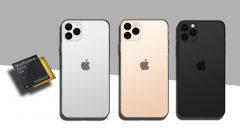 iPhone 12 5G Telefon İncelemesi