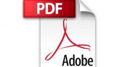 Online PDF Düzenleme Nedir? Nasıl Yapılır?