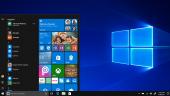 Windows – Pc Başlangıcını Yavaşlatan Programlar